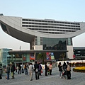20080301香港自由行四天三夜 (11).JPG