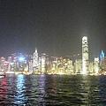 20080301香港自由行四天三夜 (33).JPG