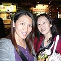 20080301香港自由行四天三夜 (39).JPG