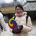 20051224韓國之旅 (2).JPG