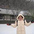 20051224韓國之旅 (7).JPG