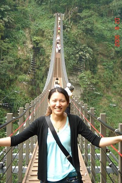 20060820竹山天梯之旅 (1).jpg