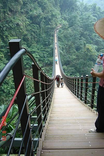 20060820竹山天梯之旅 (3).jpg