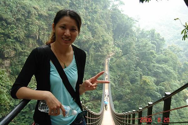 20060820竹山天梯之旅 (4).jpg