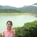 2008061415歐都那渡假村之旅 (1).JPG