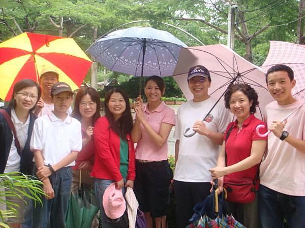 2008061415歐都那渡假村之旅 (3).JPG