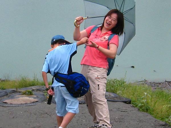 2008061415歐都那渡假村之旅 (7).jpg
