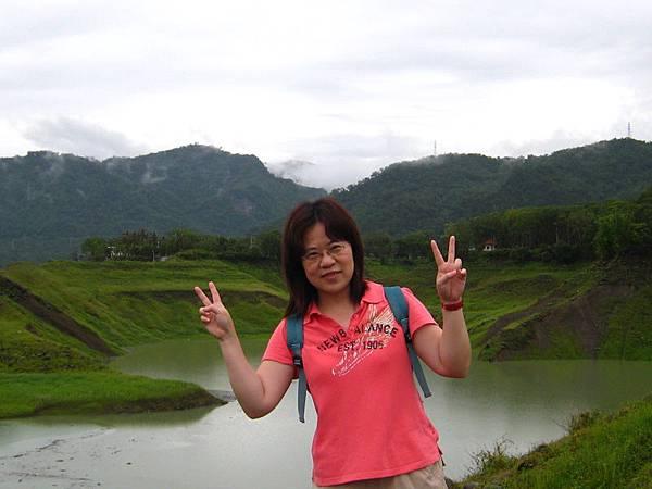 2008061415歐都那渡假村之旅 (8).jpg
