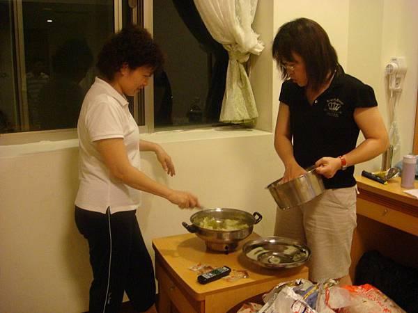 2008061415歐都那渡假村之旅 (10).JPG