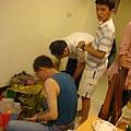 2008061415歐都那渡假村之旅 (11).JPG