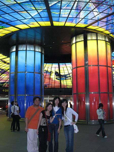 20081122高雄遊 (5).jpg