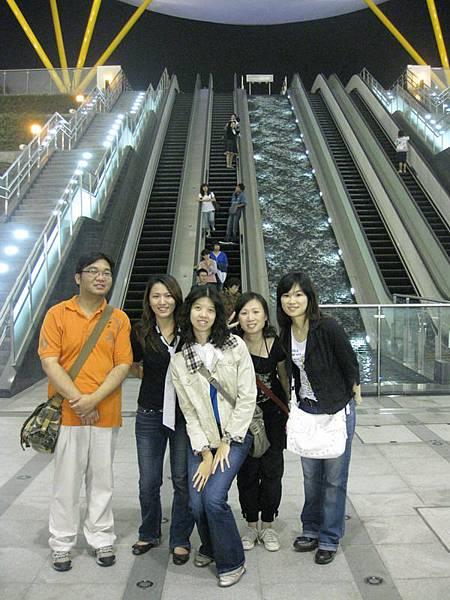 20081122高雄遊 (92).jpg