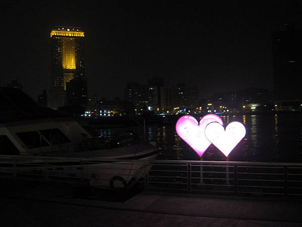 20081122高雄遊 (107).jpg
