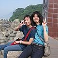 20081122高雄遊 (118).jpg