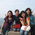 20081122高雄遊 (121).jpg