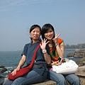 20081122高雄遊 (122).jpg