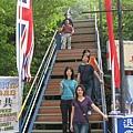 20081122高雄遊 (125).jpg