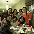 20080213申報春之園聚餐 (1).jpg