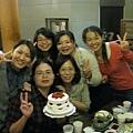 20080213申報春之園聚餐 (4).jpg