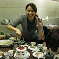 20080213申報春之園聚餐 (5).jpg