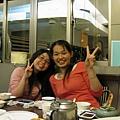 20080213申報春之園聚餐 (17).jpg
