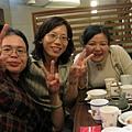 20080213申報春之園聚餐 (18).jpg
