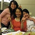 20080213申報春之園聚餐 (19).jpg