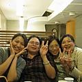 20080213申報春之園聚餐 (20).jpg