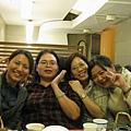 20080213申報春之園聚餐 (21).jpg