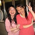 20080213申報春之園聚餐 (25).jpg