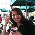 20090214老虎城+日式鰻魚飯 (4).jpg