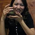 20090214老虎城+日式鰻魚飯 (8).jpg