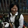 20090214老虎城+日式鰻魚飯 (16).jpg