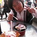 20090214老虎城+日式鰻魚飯 (1).jpg