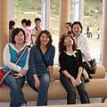 20090208淘米村紙教堂 (2).JPG