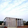 20090208淘米村紙教堂 (10).jpg