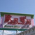 20090209歐莉葉荷民宿 (34).JPG