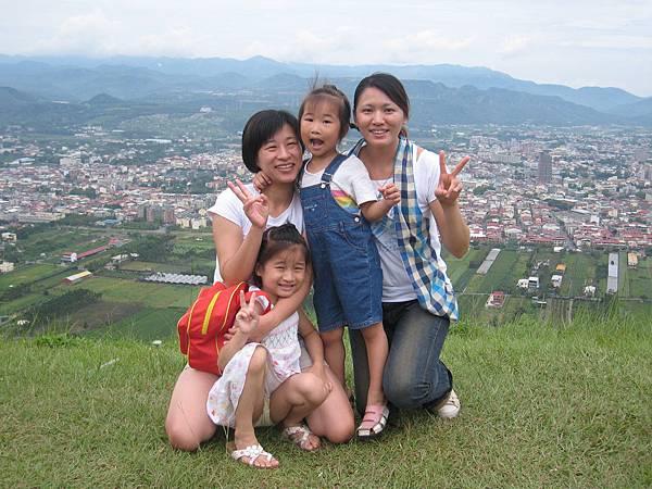 20090705-和藥局部埔里一日旅遊 (3).jpg