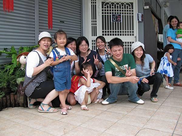 20090705-和藥局部埔里一日旅遊 (7).JPG