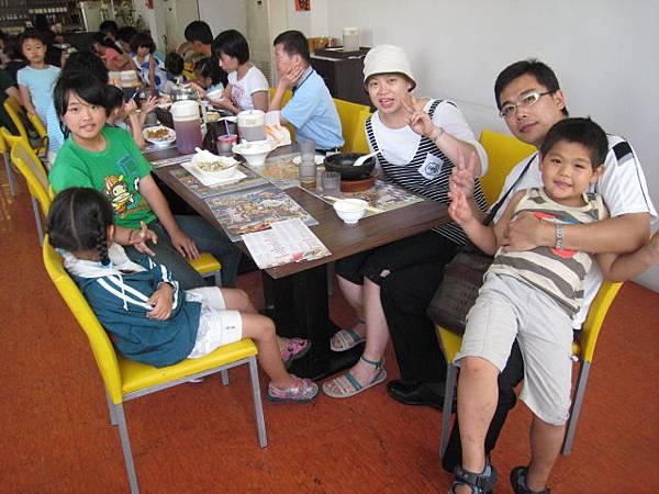 20090705-和藥局部埔里一日旅遊 (10).jpg