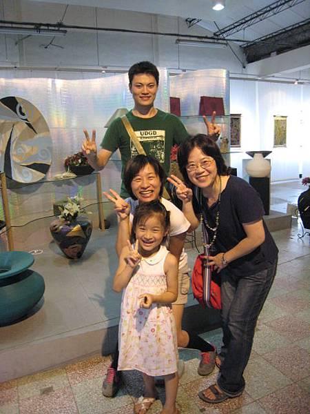 20090705-和藥局部埔里一日旅遊 (18).jpg
