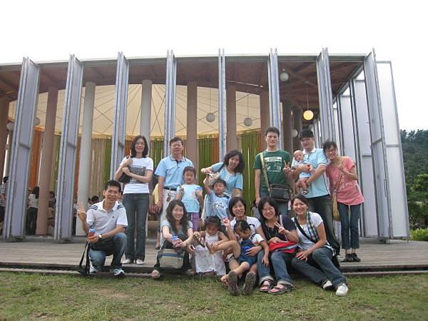 20090705-和藥局部埔里一日旅遊 (23).jpg