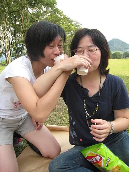 20090705-和藥局部埔里一日旅遊 (28).jpg