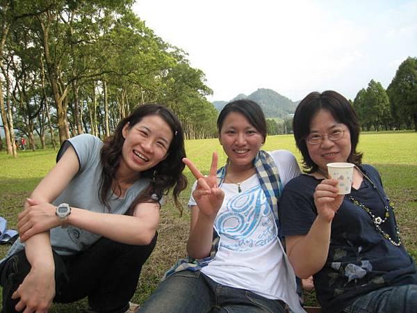 20090705-和藥局部埔里一日旅遊 (29).jpg