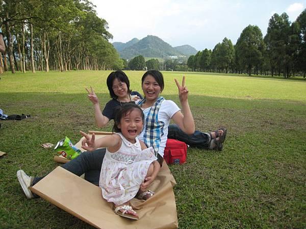 20090705-和藥局部埔里一日旅遊 (30).jpg