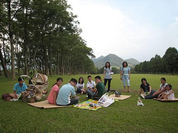 20090705-和藥局部埔里一日旅遊 (31).jpg