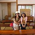 20090711雲林虎尾斗六之旅 (1).JPG