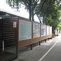 20090711雲林虎尾斗六之旅 (11).jpg
