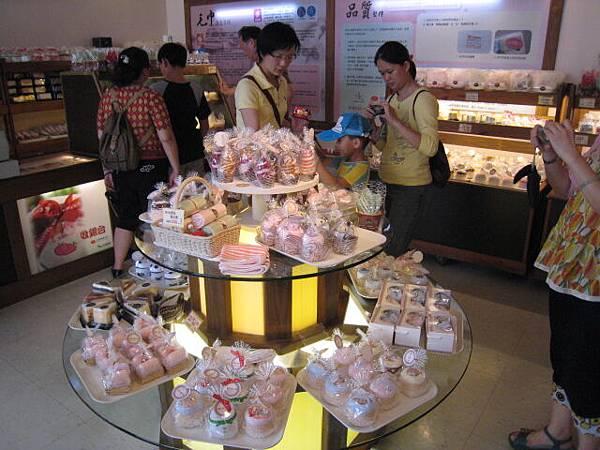 20090711雲林虎尾斗六之旅 (14).jpg