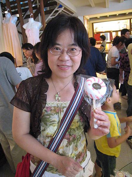 20090711雲林虎尾斗六之旅 (29).jpg